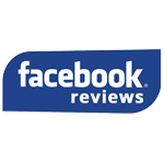 THE JUNK REMOVAL CO FACEBOOK REVIEWS