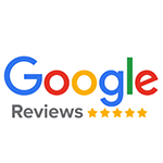 The junk removal company for google reviews