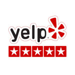 the junk removal co yelp reviews